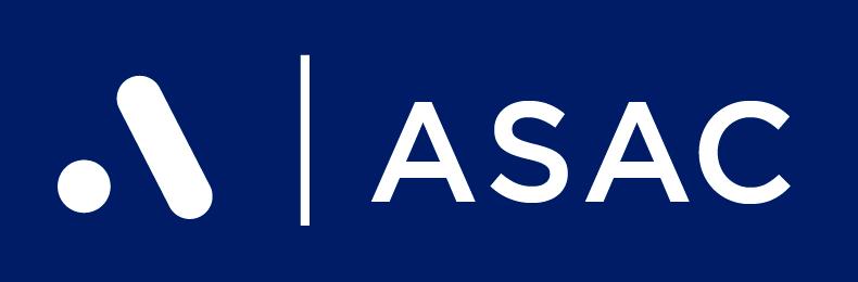 ASAC_Web-logo